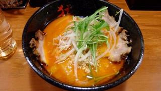 2010-02-02 麺や猿 002 (800x453).jpg