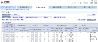 20100309ss.PNG