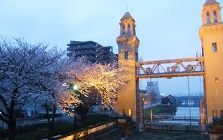 2010-04-01 山王 007 (800x506).jpg
