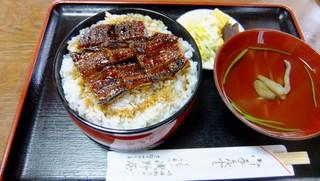 2010-06-30 鳴海 002 (800x453).jpg