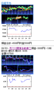 20100803ss1.PNG