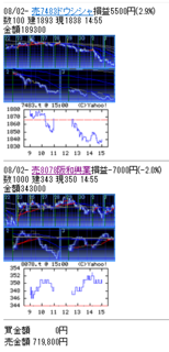 20100803ss2.PNG