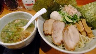2010-12-03 五月晴れ 001 (800x453).jpg