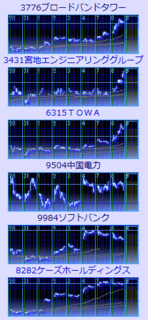 20100209ss.PNG