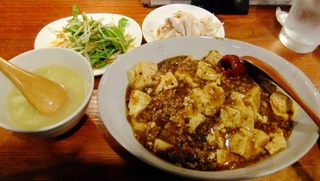 2011-06-29 ひめは菜 002 (800x453).jpg