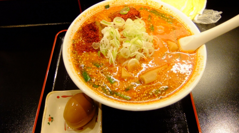 http://kabu-drive.com/blog/images/2012/01/2011-11-25%20004%20%28800x444%29.jpg