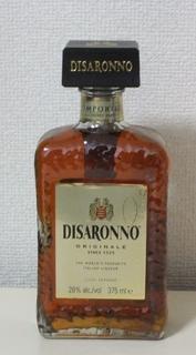 DSCF3355 (444x800).jpg
