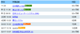 20120228ss.png