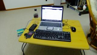 DSCF4336 (800x453).jpg