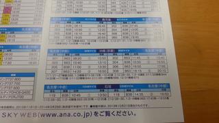 2013-12-25 12.21.46.jpg