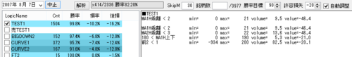 20140408ss3.PNG