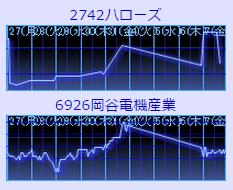 20141107ss1